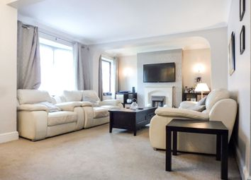 Thumbnail 3 bed end terrace house for sale in Garner Drive, Broxbourne