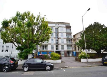 Thumbnail 1 bedroom flat for sale in Trinity Trees, Eastbourne, East Sussex