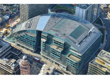 Thumbnail Office to let in 100, Victoria Street, Victoria, London, UK