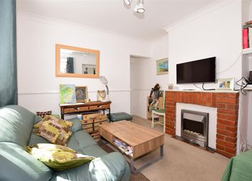 Thumbnail 1 bed flat for sale in Falcon Cross Road, Shanklin, Isle Of Wight