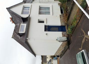 Thumbnail Semi-detached house for sale in 22160 Callac, Côtes-D'armor, Brittany, France