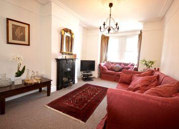4 bed detached house for sale in Gillingham Road, Gillingham ME7