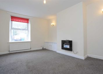 Thumbnail 2 bed terraced house for sale in Newchurch Road, Bacup, Rossendale