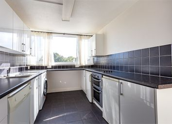 Thumbnail 2 bed flat to rent in Mountbatten Square, Windsor, Berkshire
