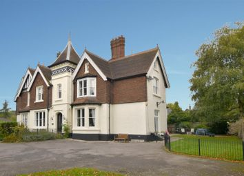 Thumbnail 5 bedroom property to rent in Wraylands Drive, Reigate