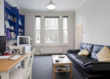 Thumbnail 1 bed flat to rent in Brondesbury Road, Kilburn
