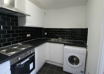 Thumbnail Studio to rent in Tippett Rise, Reading