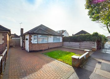 Thumbnail 2 bed semi-detached bungalow for sale in Edwards Avenue, Ruislip