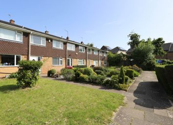 Thumbnail 3 bed end terrace house for sale in Ardath Road, Birmingham