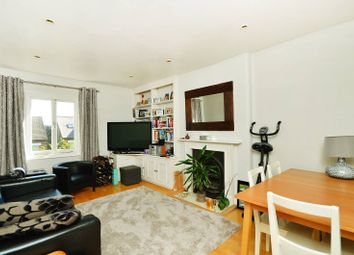 Thumbnail 2 bed flat to rent in Elms Road, Abbeville Village