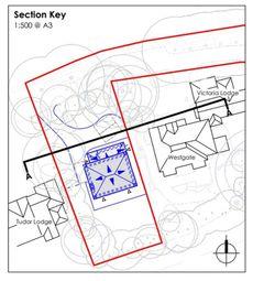 Thumbnail Land for sale in Noctorum Lane, Noctorum, Wirral