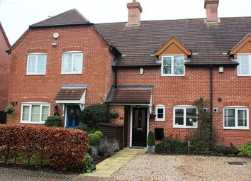 Thumbnail 2 bedroom detached house to rent in Hay Wains, Knebworth