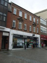 Thumbnail Office to let in 50-52 Station Road, Redhill