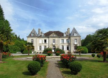 Thumbnail 8 bed property for sale in 29300, Quimperle, France
