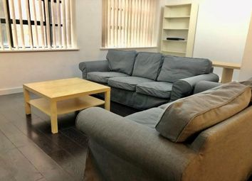 2 bed flat to rent in Joiner Street, Manchester M4