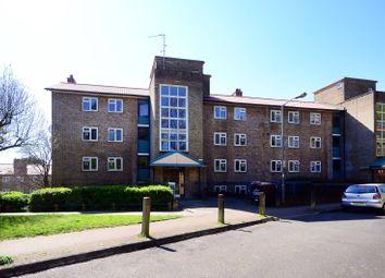 Thumbnail 3 bed flat to rent in Glen Albyn Road, Southfields