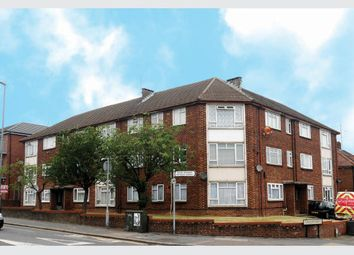Thumbnail 10 bed block of flats for sale in Willow Court, Marsh Road, Leagrave, Bedfordshire