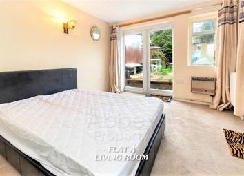 2 bed maisonette to rent in Newark Road, Luton LU4