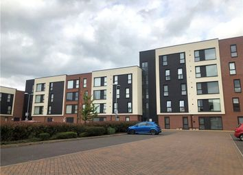 Thumbnail 1 bedroom flat to rent in Monticello Way, Coventry, West Midlands