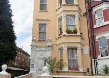 Thumbnail Semi-detached house to rent in Lyncroft House, Lyncroft Gardens, London