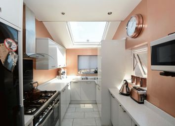 Thumbnail 3 bed terraced house for sale in Green Street, Great Harwood, Blackburn