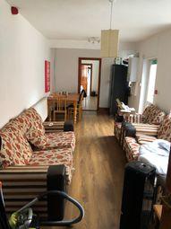 Thumbnail 1 bed semi-detached house to rent in Oak Tree Lane, Selly Oak