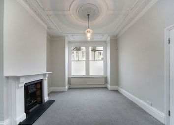 Thumbnail 5 bed property to rent in Ringmer Avenue, Parsons Green, Fulham