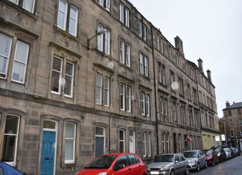 Thumbnail 1 bed flat to rent in Jameson Place, Leith, Edinburgh