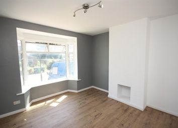 Thumbnail 4 bed semi-detached house to rent in Kingsdown Avenue, East Acton, London