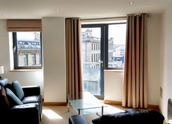 Thumbnail 2 bed flat to rent in Victoria Mills, Saltaire, Parking, Gym