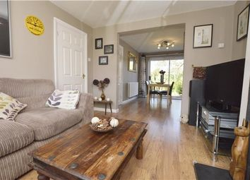 Thumbnail Semi-detached house for sale in Baker Road, Abingdon, Oxfordshire