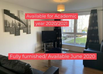 2 bed flat to rent in 69 Dee Village, Millburn Street, Aberdeen AB11