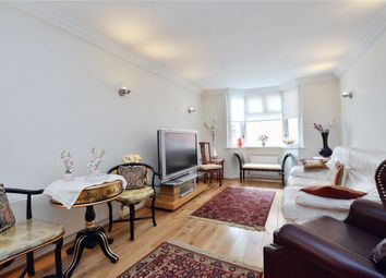Thumbnail 2 bed flat for sale in Bloomfield Court, London