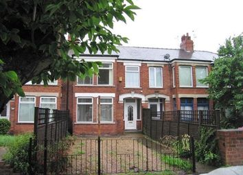 3 bed property for sale in Cranbrook Avenue, Hull HU6