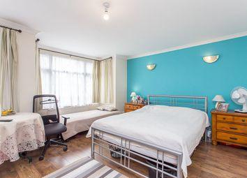 Room to rent in Beaumont Avenue, Wembley HA0