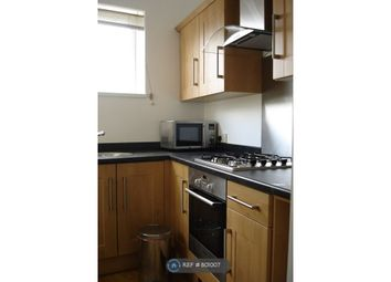 Thumbnail 4 bed end terrace house to rent in Mona Road, Sheffield