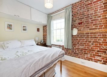 Thumbnail 1 bed flat for sale in Central Hill, Upper Norwood