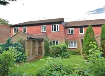 1 bed flat to rent in Bankside, Horsell, Woking GU21