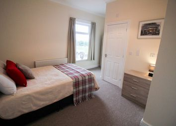 5 bed shared accommodation to rent in Hampden Road, Mexborough S64