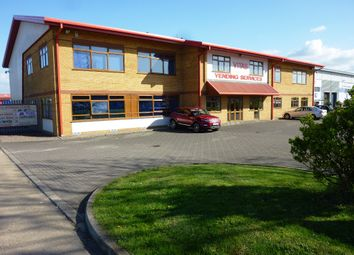 Thumbnail Office to let in Fengate, Peterborough