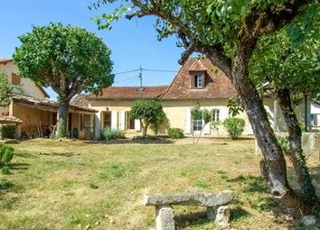 Thumbnail 2 bed property for sale in 24520 Mouleydier, France