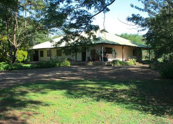 Thumbnail 6 bed property for sale in Lolkisale, Tanzania