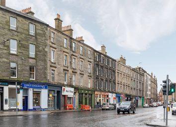 2 bed flat for sale in Duke Street, Leith, Edinburgh EH6