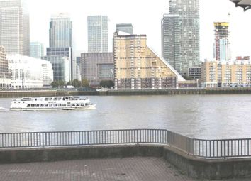 Thumbnail 2 bed flat to rent in Christian Court, Lawrence Wharf