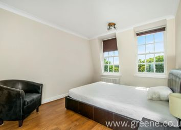 Thumbnail 1 bed property to rent in Eton Hall, Eton College Road, Belsize Park, London