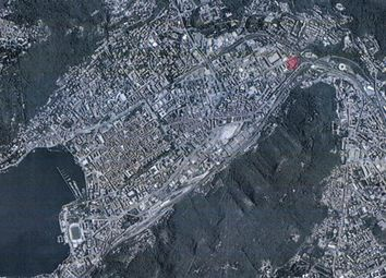 Thumbnail Land for sale in Como, Como (Town), Como, Lombardy, Italy