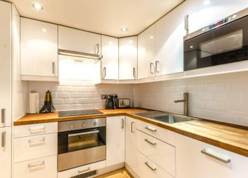 Thumbnail 2 bed duplex to rent in Windus Road, London