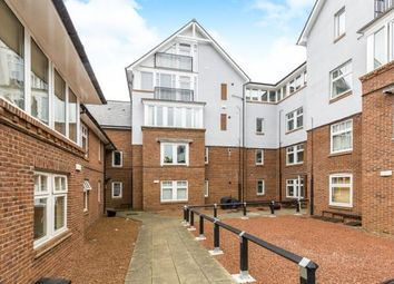 Thumbnail 2 bedroom flat for sale in Monument Court, Nevilles Cross, Durham, County Durham