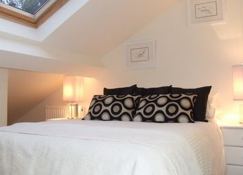 Thumbnail Terraced house to rent in Morley's Mews, Morley's Yard, Walkergate, Beverley