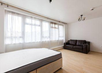 3 bed maisonette for sale in Trellis Square, Bow, London E3